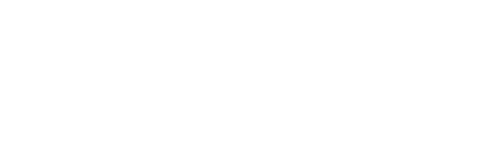 Answer United Logo